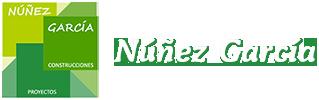 Núñez García - Proyectos y Construcciones